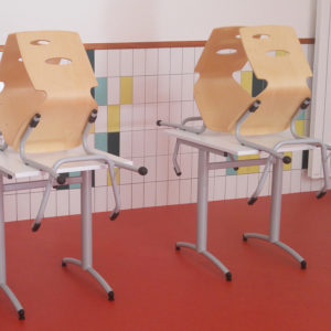 M341 TABLES SULLY & M313 CHAISES ZOOM - MONTEBOURG (50)