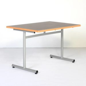 M317 TABLE BERCY
