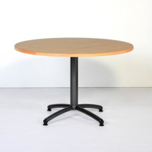 M382 TABLE ISSY