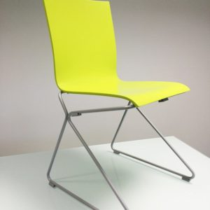 M391 CHAISES X'TY