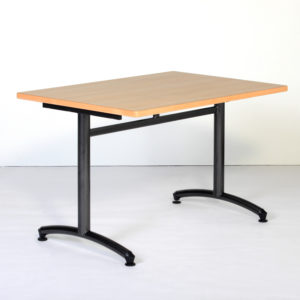 M372 TABLE ISSY