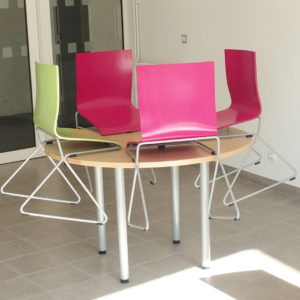 M391 CHAISES X'TY - CLISSON (44)