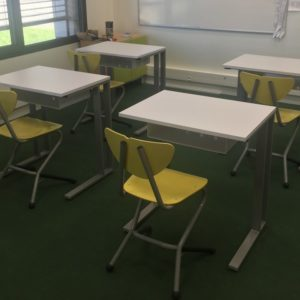 M434 TABLES SCHOOL TEAM & M347 CHAISES OLLE - BETTON (35)