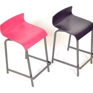 M395 CHAISES PATIO